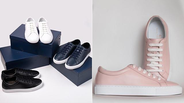 filipino sneaker brands
