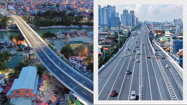 filipino politicians