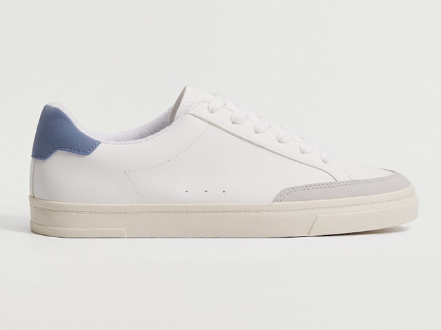 sneakers under P3,000