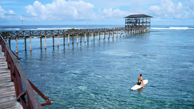 siargao travel requirements