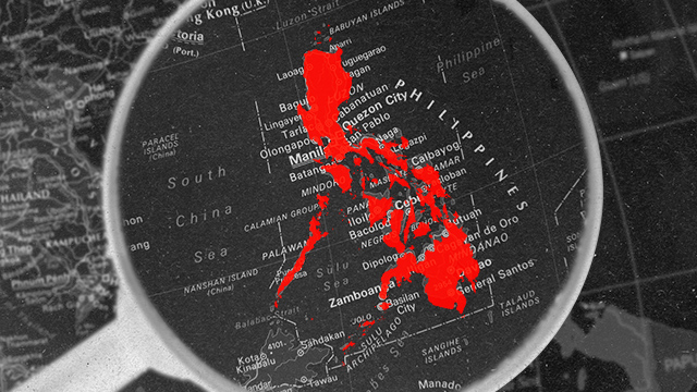 philippines global peace index