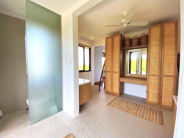 Presello House: Balai Tropicale
