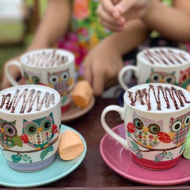 cafe in cebu