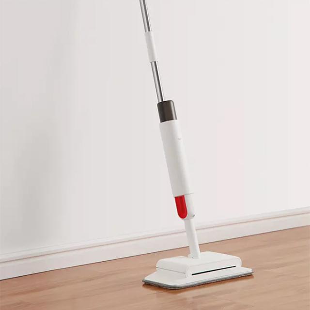 Deerma Water Spray Mop