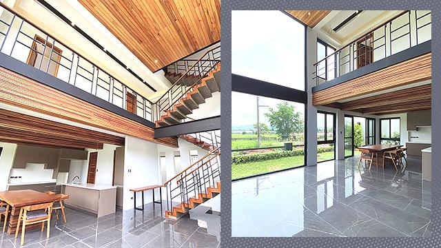Presello house in Marikina