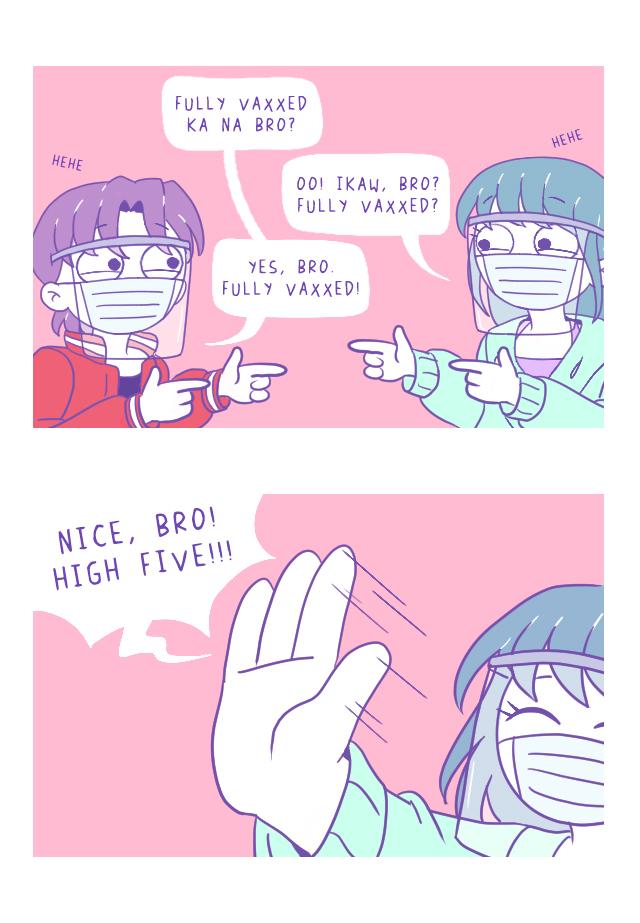 Wirdong Komiks