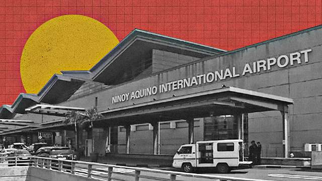 international arrival guidelines
