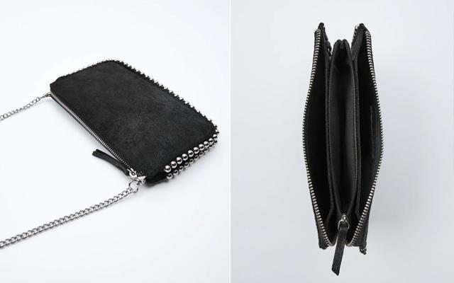 sling wallets