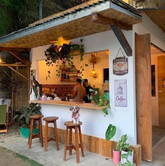 Kofe Café