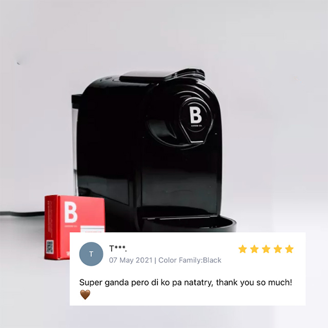 shopee and lazada reviews