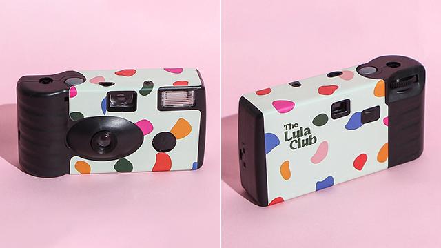 the lula club film cameras on lazada