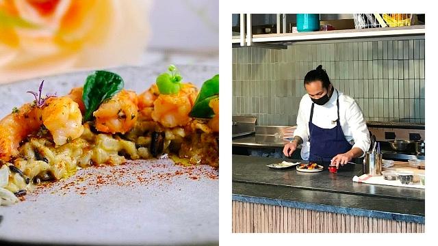filipino restaurants on ny times restaurant list 2021