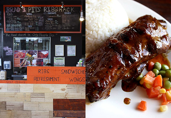 10 Best Marikina Restaurants To Try The Latest Eating