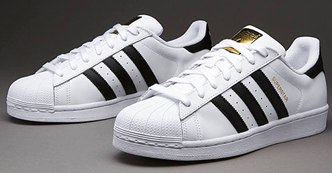 adidas superstar sale ph