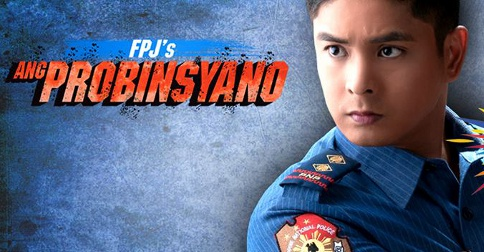 10 things we liked about fpjs ang probinsyano