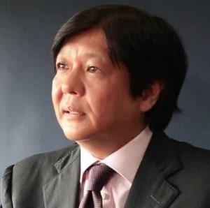 Bongbong Marcos quotes