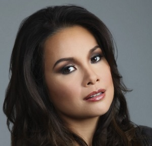 Lea Salonga Quotes