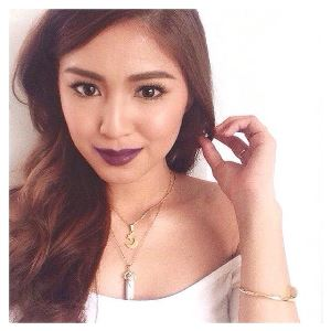 Nadine Lustre quotes