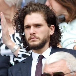 Quotes Kit Harrington