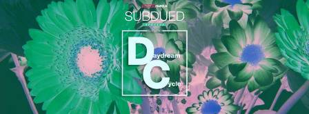 Subdued Special Feat. Daydream Cycle