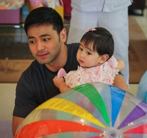 Hayden Kho Quotes