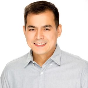 Isko Moreno Quotes