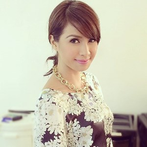 Kaye Abad Quotes
