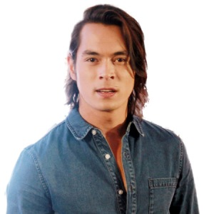 Jake Cuenca quotes