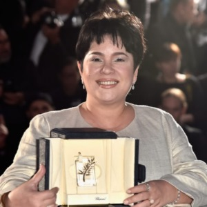 Jaclyn Jose quotes