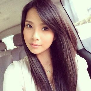 Maxene Magalona quotes