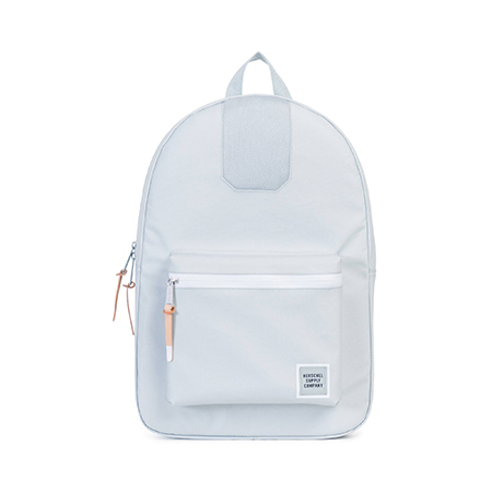 Studio Settlement Backpack (P4,890) in Metal