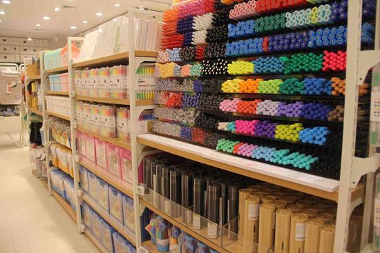 Miniso Store Opening Manila A00023 20160718 on Japanese Minimalist Lifestyle