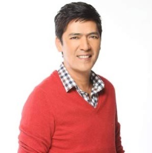 Vic Sotto Quotes