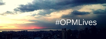 OPM Lives 41