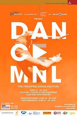dance.MNL