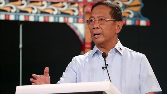 Binay Ombudsman