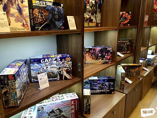 Cool Japan Shop