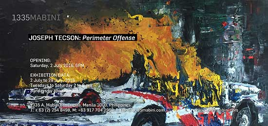 perimeter offense