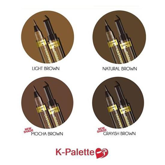 kpalette2