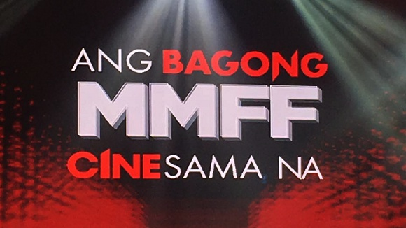 MMFF 2016