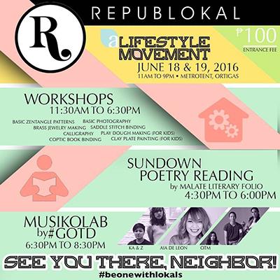 RepubLokal