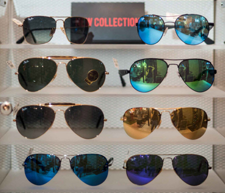 ray ban online store philippines