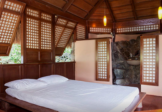 airbnb philippines batangas
