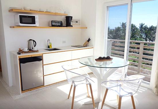 airbnb phils boracay