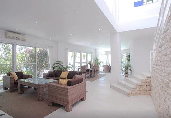 airbnb phils boracay villa