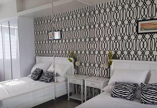 airbnb phils cebu
