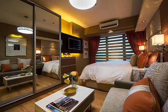 airbnb-century-city-spot