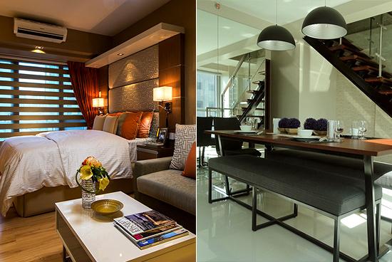 airbnbs-in-manila-spot