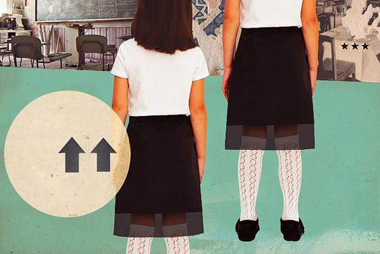 All Girls Schools