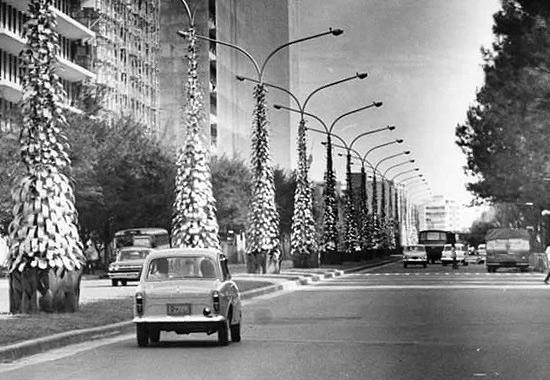 Ayala Avenue